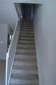 2549 83rd Ave - Photo 6