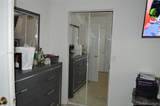 2549 83rd Ave - Photo 8