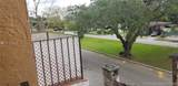 13725 6th Ave - Photo 12