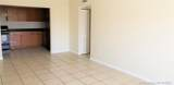 13725 6th Ave - Photo 3