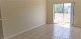 13725 6th Ave - Photo 4