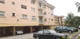 13725 6th Ave - Photo 8