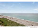 1830 Ocean Dr - Photo 30