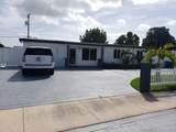 4395 117th Ave - Photo 1