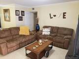 4395 117th Ave - Photo 10