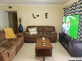 4395 117th Ave - Photo 11
