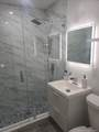 4395 117th Ave - Photo 16