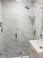 4395 117th Ave - Photo 17
