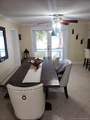 4395 117th Ave - Photo 18