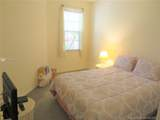 829 Rutherford Ct - Photo 10