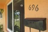 696 50th St - Photo 44