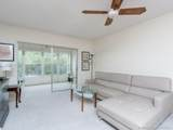 1040 Country Club Dr - Photo 11