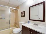 1040 Country Club Dr - Photo 15