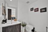 3131 7th Ave - Photo 19