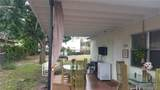 210 46th Ave - Photo 1