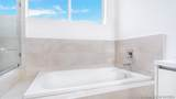 6850 103rd Ave - Photo 17