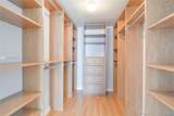 10275 Collins Ave - Photo 17