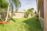 4096 Oxbow Dr - Photo 44