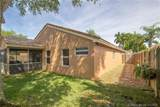 4096 Oxbow Dr - Photo 45