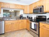 4096 Oxbow Dr - Photo 5
