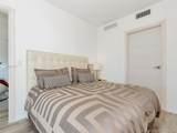 801 Miami Ave - Photo 14