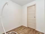 801 Miami Ave - Photo 30