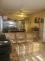 550 30th Ave - Photo 10