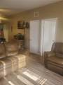 550 30th Ave - Photo 11