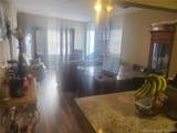 550 30th Ave - Photo 13
