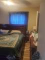 550 30th Ave - Photo 18
