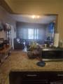 550 30th Ave - Photo 9