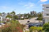 1614 West Ave - Photo 12