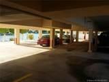 8530 Byron Ave - Photo 28