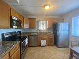 209 Lakeview Dr - Photo 2