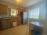 209 Lakeview Dr - Photo 4