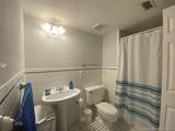 209 Lakeview Dr - Photo 5