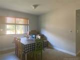 209 Lakeview Dr - Photo 7