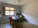 209 Lakeview Dr - Photo 8