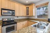 6524 Hidden Cove Dr - Photo 13