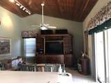 10731 142nd Ave - Photo 11