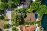 4880 Granada Blvd - Photo 33