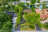 4880 Granada Blvd - Photo 34