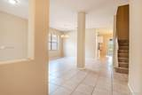 185 166th Ave - Photo 12