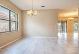 185 166th Ave - Photo 14