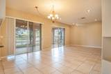 185 166th Ave - Photo 16