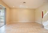 185 166th Ave - Photo 17