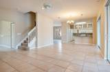 185 166th Ave - Photo 18