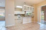 185 166th Ave - Photo 21