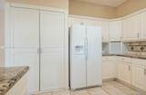 185 166th Ave - Photo 24