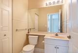 185 166th Ave - Photo 25